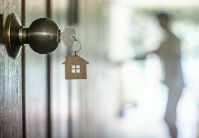 Consejos para comprar cerrojos y cerraduras para tu puerta